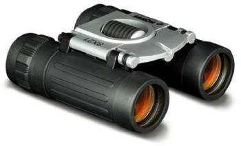 Konus Basic 8x21 (2007)
