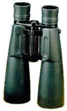 Seeadler-Optik Diana 8x56 DCF