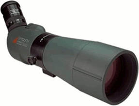 Optolyth Optik Compact S 80 APO-HD
