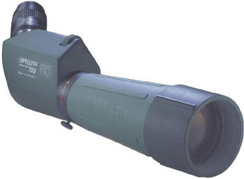 Optolyth Optik TBS 80 HDF