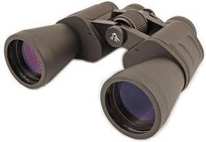 TS Optics TS 10x50 LE