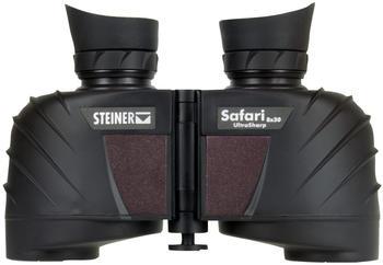 Steiner-Optik Safari UltraSharp 8x30 Adventure Edition