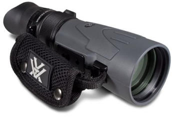 Vortex Recon 15x50 Tactical