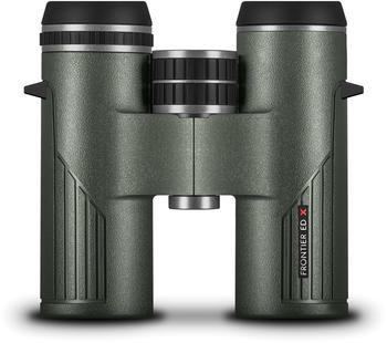 Hawke Optics Frontier ED X 10x32 grün