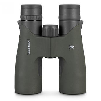 Vortex Optics Razor UHD 10x42