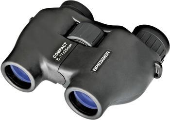 bresser-8-17x25-compact