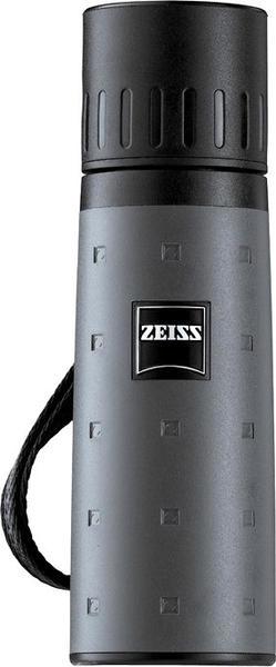 Zeiss Mono 8x20 T*