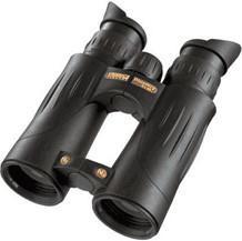Steiner-Optik Discovery 8x44