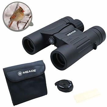 Meade Travel View 8x25
