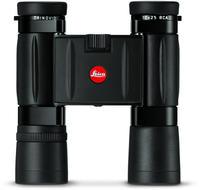 Leica Trinovid BCA 10x25