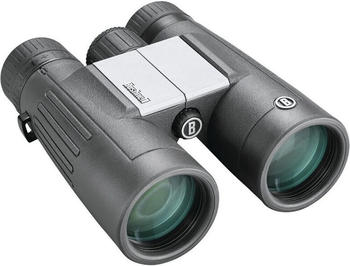 Bushnell Powerview 2.0 10x42