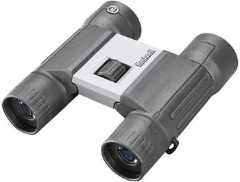 Bushnell Powerview 2.0 10x25