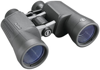 Bushnell Powerview 2.0 10x50