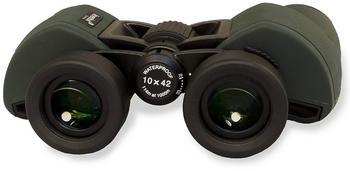 Levenhuk Sherman Pro 10x42
