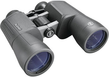 Bushnell Powerview 2.0 12x50