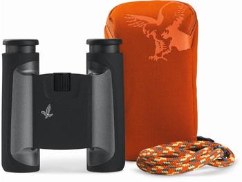 Swarovski CL Pocket 8x25 2021 anthrazit Mountain