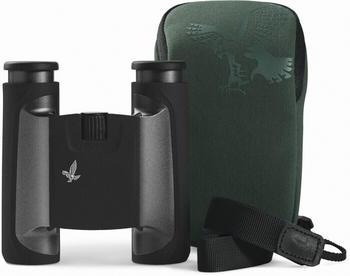 swarovski-optik-swarovski-cl-pocket-10x25-2021-anthrazit-wild-nature