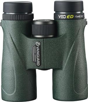 Vanguard VEO ED 10x42