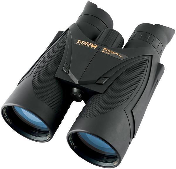 Steiner-Optik Ranger Xtreme 8x56