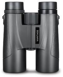 Hawke Optics Vantage 10x42 (schwarz)