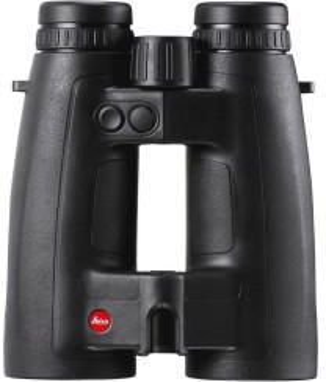 Leica Camera AG Leica Camera Geovid 3200.COM 10x42