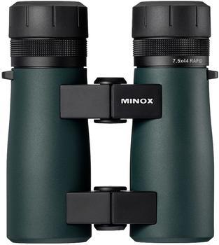 Minox Rapid 7,5x44
