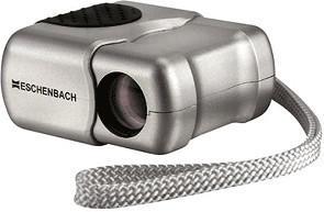 Eschenbach Microlux 4x13