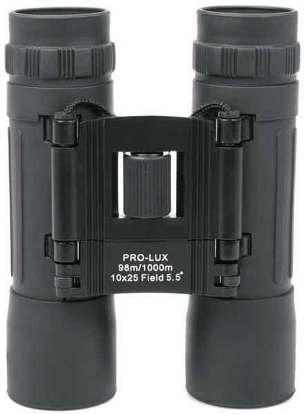 Dörr Pro Lux Pocket 8x21