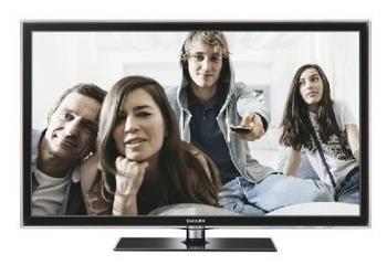 Samsung UE46D6300