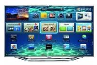 Samsung UE46ES8090