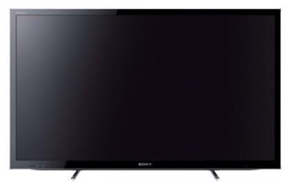 Sony KDL-40HX755