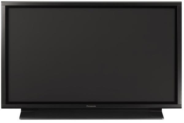 Panasonic TH-65VX300ER