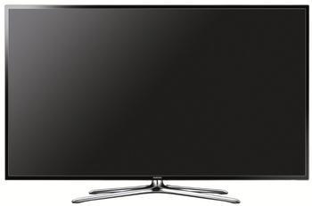 Samsung UE46F6470