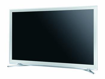 Samsung UE22F5480