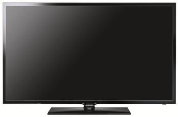 Samsung UE46F5000