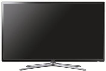 Samsung UE60F6170