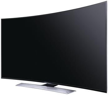 Samsung UE65HU8590