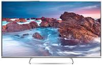 55 Zoll Smart TVs Full HD Auflösung im Vergleichstest