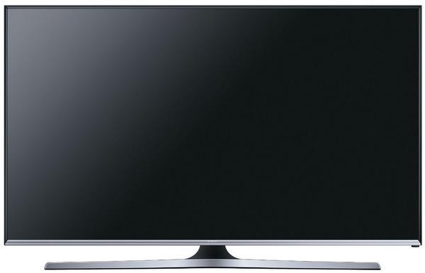 Samsung UE48J5550