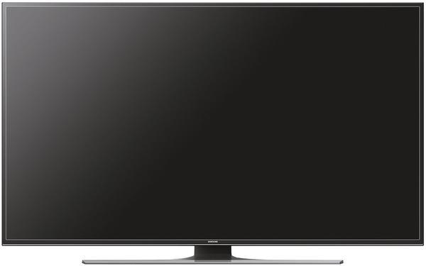 Samsung UE75JU6450