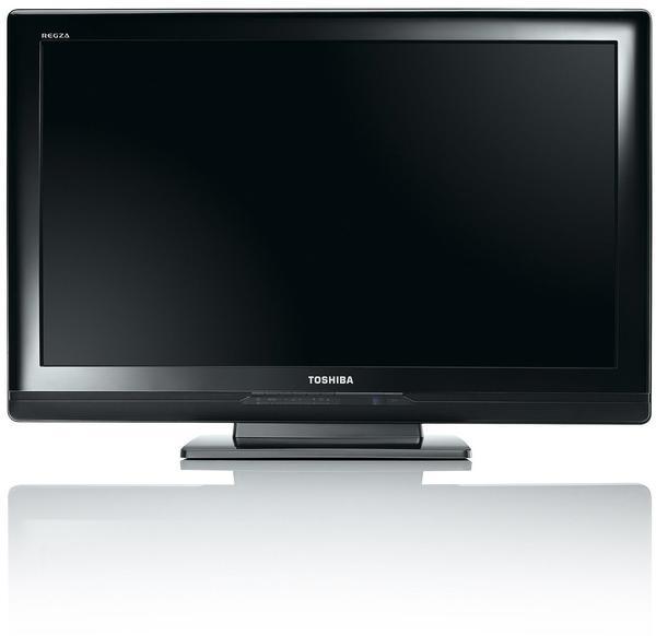 Toshiba 42AV500P