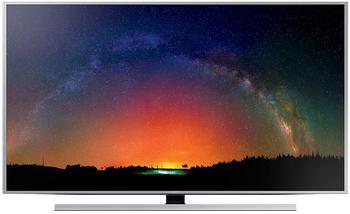 Samsung UE55JS8090