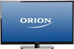 Orion Elektronik CLB32B772S