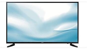Samsung UE60JU6050