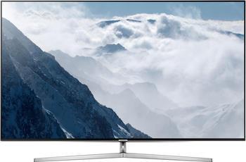 Samsung UE49KS8090