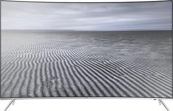Samsung UE65KS7590