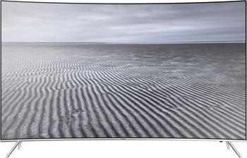Samsung UE49KS7590