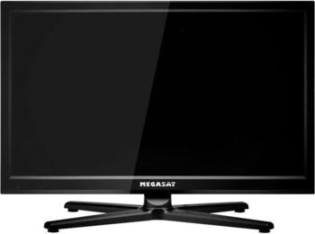 Megasat Royal Line 19 Deluxe