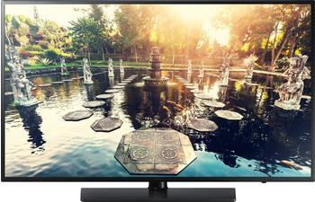 samsung-40he690-40in-htv