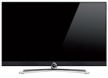 loewe-bild-555-schwarz-grau-versandkostenfrei